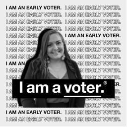 vote freetoedit