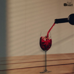 freetoedit wine redwine phrasesoflove inspiración túmeinspiras frasesdeamor vino vinorojo