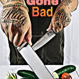 cheflife freetoedit