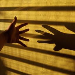 photography mobilephotography zenfone zenfone5 asus lightandshadow shadows sunset hands philippines zamboanga