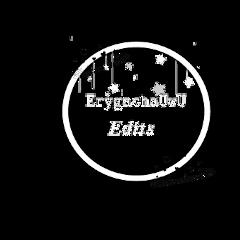 erygachauwu freetoedit