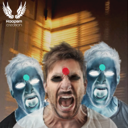 horrormovies ghost editbyme heypicsart myedit makeawesome picsartedited