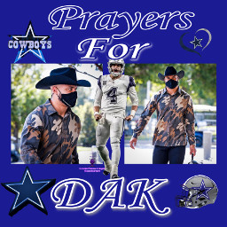 cowboys freetoedit