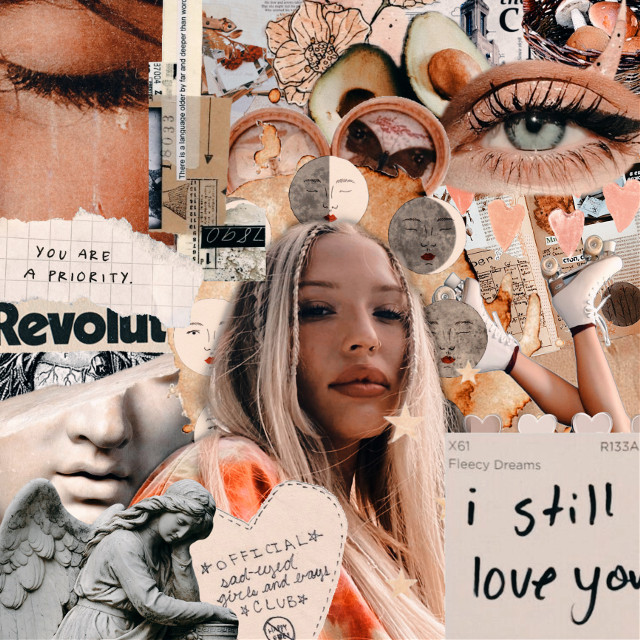 #lennonstella #tumblr #collage #collageedit #eyes #cutout #newspaper #tear #sparkle #overlay #overlaysticker #editing #tumblrstickers #pale #vintage #grunge #retro #vsco #music #artsy #aesthetic