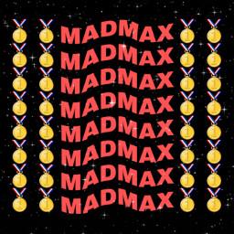 maxandharvey madmax strangerthings freetoedit