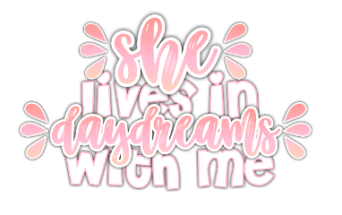 interesting aesthetic edit png pngs complex niche overlay text song lyrics music tiktok she harrystyles harrystylesshe fineline album pink soft softgirl softboy girl white freetoedit