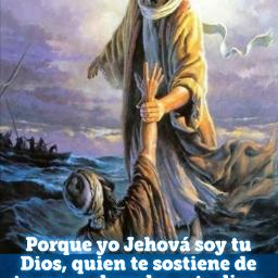 dios jesús jesus jesucristo cristo jehová fe bendiciones bendecir oración orar paz ánimo esperanza versiculos amén gloriaaadios biblia confianza confiar