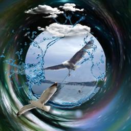 mastershoutout fantasy imagination makeawesome madewithpicsart freetoedit