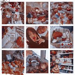 kpopships_contest bts jungkook taehyung jeonjungkook