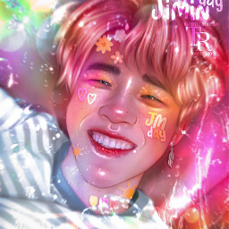 jimin  apps: bts day happybirthday edit btsedit manipulation manipulationedit btsmanipulation brushes ibispaintx picsarts kpop kpopbts jimimbts btsjimin btsjiminedit kpopedit mnlpunkbrushes jimin jiminday happybirthdayjimin minie mineday birthdayjimin freetoedit