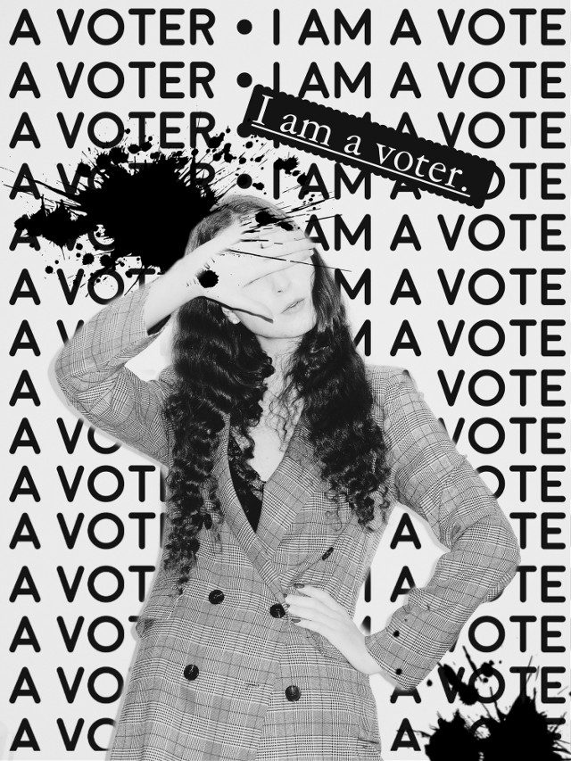 Instagram: @LauraChouette 📸 #photography #people #fashion #freetoedit #aesthetic #vsco #vogue #style #instagram #summer #vogue #voguecover #replay #replayaesthetic #picsart #iamavoter #vote