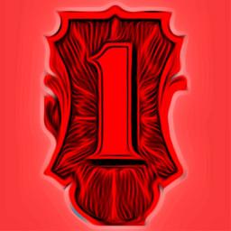 number one diner red olearystreet freetoedit