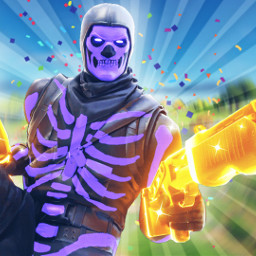 freetoedit fortnite youtube fortnitebattleroyale fortnitetournament fortnitethumbnail fortniteyoutube fortniteedit fortniteskin skulltrooper fortniteskulltrooper fortniteghoultrooper ghoultrooper fortnitegfx fortnitefx fortniteskins fortnitebr fortnitebackground fortnitesticker fortnitetemplate