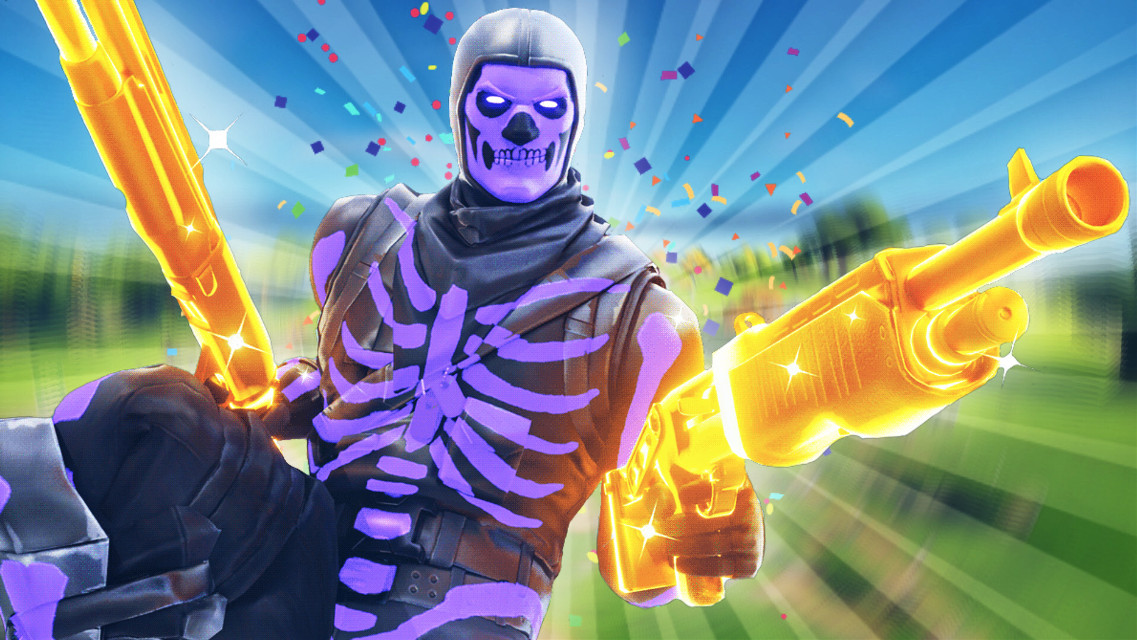 #freetoedit #fortnite #youtube #fortnitebattleroyale #fortnitetournament #fortnitethumbnail #fortniteyoutube #fortniteedit #fortniteskin #skulltrooper #fortniteskulltrooper #fortniteghoultrooper #ghoultrooper #fortnitegfx #fortnitefx #fortniteskins #fortnitebr #fortnitebackground #fortnitesticker #fortnitetemplate