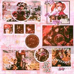 soulcalibur soulcalibur6 soulcaliburvi amy amysorel soulcaliburdlc dlc sc6 videogame videogameedit videogamecollage aesthetic collage pink pinkaesthetic pinkedit pinkcollage