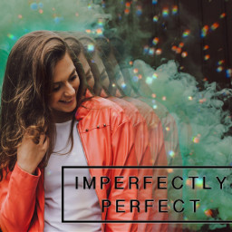 moving rcmotioneffect motioneffect freetoedit