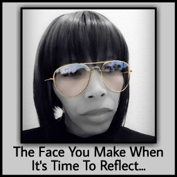 reflect. reflecting thefaceyoumakewhen facetography itstimeto drdonnaquote graphics graphtography realleader realleaders realleadership becomearealleader bearealleader theturnaround theturnarounddoctor turnaroundeffect theturnaroundeffect turnarounddoctor graphicdesign drdonna drdonnathomasrodgers reflect