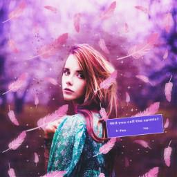 freetoedit which whichy halloween halloweenedit picsarthalloween purpleaesthetic
