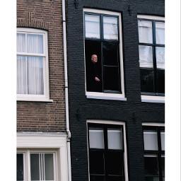 amsterdam streetphotography fujifilmxseries