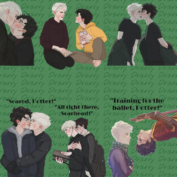 drarry drarryedit draco malfoy dracoedit malfoyedit dracomalfoyedit harry harrypotter harryedit harrypotteredit gay gayedit potter potteredit dracoxharry harryxdraco dracoxharryedit harryxdracoedit gayship gaydraco gayharry gaydracomalfoy gayharrypotter gaydracomalfoyedit freetoedit
