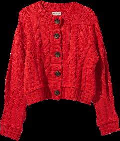 sweater sweaterweather sweaterseason sweaters urbanoutfitters freetoedit