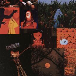 freetoedit halloween halloweenspirit halloweentime halloweenedit spooky october spookyseason spookyszn vintage vintageaesthetic aesthetic wallpaper background artsy fall autumn halloweenaesthetic aestheticwallpaper halloweenmovie aesthetics mood heypicsart