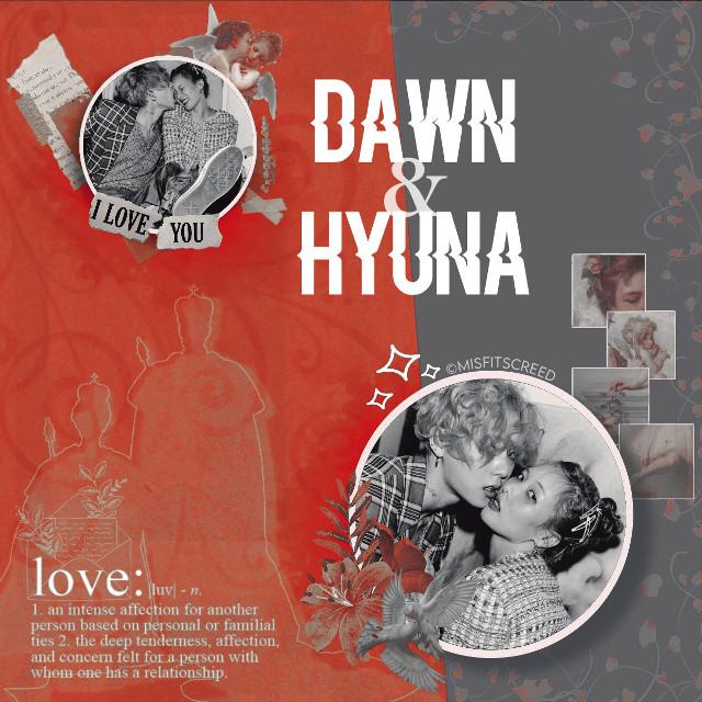 #hyunaedit #hyunahkim #hyunakpop #dawn #edawn #dawnkpop #kpopedit #kpopaesthetic #hyunaedawn #hyunaandedawn #orangeaesthetic #orangecolor #gray #orangeandgrey #blackandwhite #coupleedit #kpopidol #misfitscreed