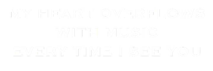 quote music text words freetoedit