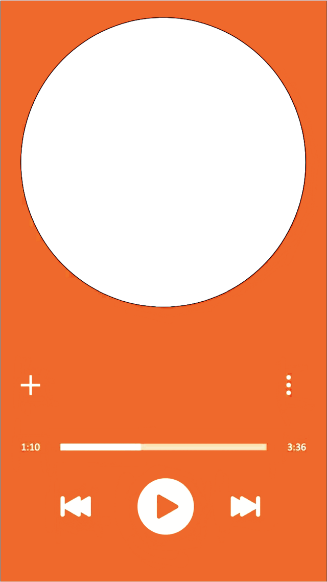 #frame #orangeaesthetic #orange #music
