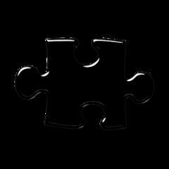 freetoedit fanartofkai puzzlepieces puzzles puzzle