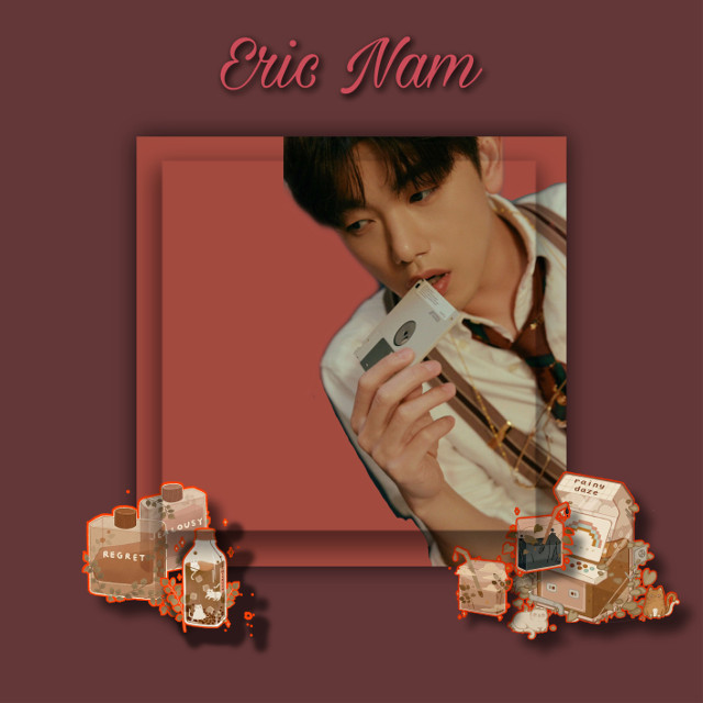 H e l l o      I really hope this posts cuz ive tried to post and it wont post lol     Idol。。。Eric Nam  Time to Edit。。。25 min     Desc。。。Im so tired of trying to post this  I love the edit but PA is being so mean rn     🥰 @sanieworld-  😎 @musicguru07  😊 @why_is_this_my_name  🤡 @holymatrimony_     #kpop #ericnam