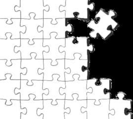 puzzlepieces freetoedit puzzles puzzle clear transparent remixit free png