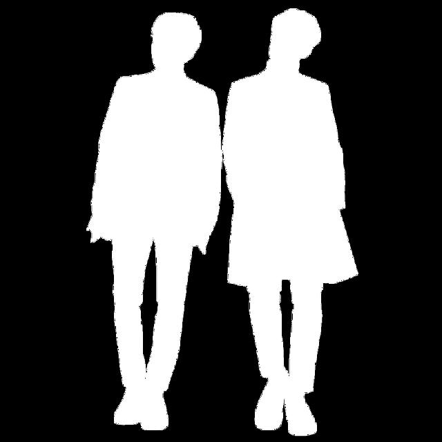 #silhouette #overlay #minyoongi  #yoongi #suga #sugaedit #yoongiedit #yoonseok #sope  #jhope #hoseok #bts #kpopedit #kpopbts #kpop #junghoseok #aesthetic #edit #btsedits #btsaesthetic #sopebtsedit
