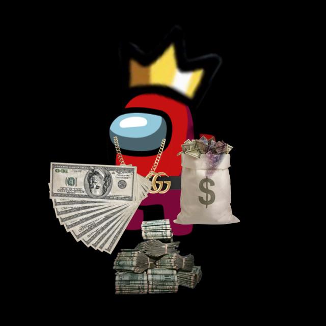 Rich#money