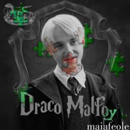 draco dracomalfoy dracomalfoyismylife dracomalfoyedit draco_malfoy draco_is_daddy dracoluciusmalfoy dracoedit srcpuzzlepieces puzzlepieces freetoedit