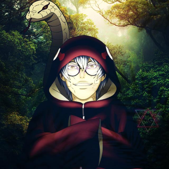 #kabuto #kabutoyakushi #kabuto_yakushi #kabutoyakushiedit #kabutoedit #kabutoedits #kabutonaruto #orochimaru #orochimarukabuto #naruto #narutoshippuden #naruto_shippuden #narutoedit #narutoedits #narutoanime #animemaruto #animenaruto #narutokabuto #anime #animeedit