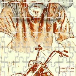 puzzled srcpuzzlepieces puzzlepieces freetoedit