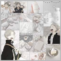 art japan wallpaper haikyu edit aesthetic anime photo background requested request aestheticanime aestheticart haikyuedit sugawara sugawarahaikyuu aestheticwallpaper haikyuwallpaper aestheticbackground animeart animeboy animeedit gray softcore cottagecore freetoedit