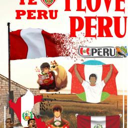 freetoedittoday peru hispanic yes foreverproud freetoedit