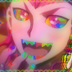 danganronpa danganronpaedit danganronpamemes danganronpa2 anime weeb aesthetic brown vintage brownaesthetic draingang vsco graysanatomy pfp books background aestheticwallpapers story drama cosplay nagitokomaeda owo art artsy collage freetoedit