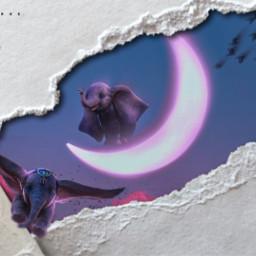 freetoedit imagination fantasyart fantasy clouds rcrippedpaperaesthetic