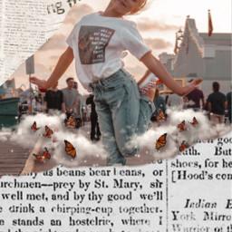lillyk lillianaketchman lillyketchman dancer dance dancemoms dancemomsseason8 cute rcrippedpaperaesthetic rippedpaperaesthetic freetoedit