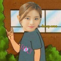 meme fancy edit kpop tzuyu twice tzuyutwice fancytwice