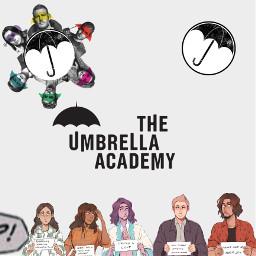 umbrellacademy