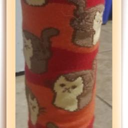 socks orange tan red brown cat bread shin shinhigh shinhighsocks shinsocks catsocks catbread breadcat breadcats tansocks orangesocks redsocks brownsocks breadsocks cute earthbound earthboundshop freetoedit