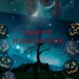 halloweenedit nearlyhalloween scary 666 spooky october2020 halloweenseason pumpkin trickortreat edit freetoedit