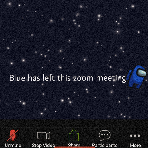 #blue,#amongus,#zoom,#aesthetic,#eczoombackgroundsvibes,#freetoedit