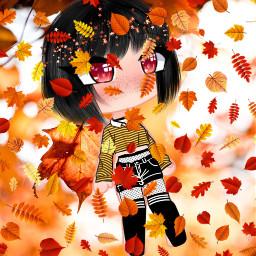 autumm freetoedit srcautumnleaves autumnleaves