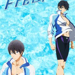 anime free wallpaper freetoedit