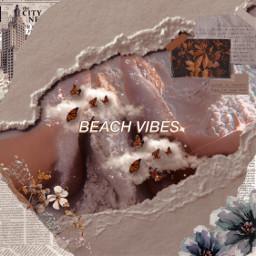 beachvibes aestheticvintage paperrip rcrippedpaperaesthetic rippedpaperaesthetic freetoedit